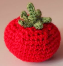 http://translate.googleusercontent.com/translate_c?depth=1&hl=es&rurl=translate.google.es&sl=en&tl=es&u=http://moistcrochetedvagina.blogspot.com.es/2011/07/tomato.html&usg=ALkJrhi1SBVQ90Gk3uYFQcioWDEJ6kNkLA