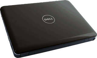 dell laptop service centers in anna nagar