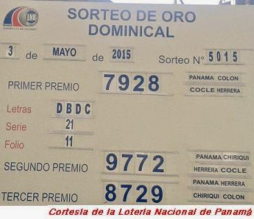 sorteo-domingo-3-de-mayo-2015-loteria-nacional-de-panama-