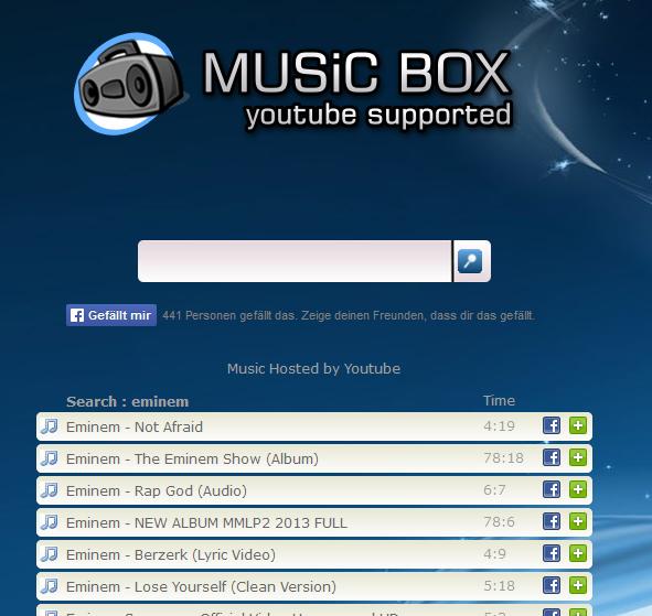 Scotty - 116 песен скачать бесплатно mp3 или слушать онлайн.