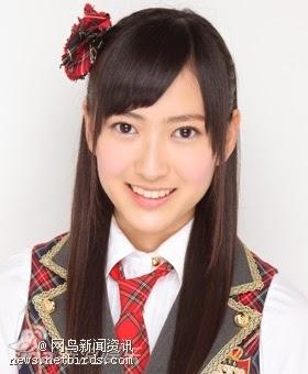 Amazon.com: Former AKB48 Japanese Star ~ Risa Tachibana (aka Eri ...
