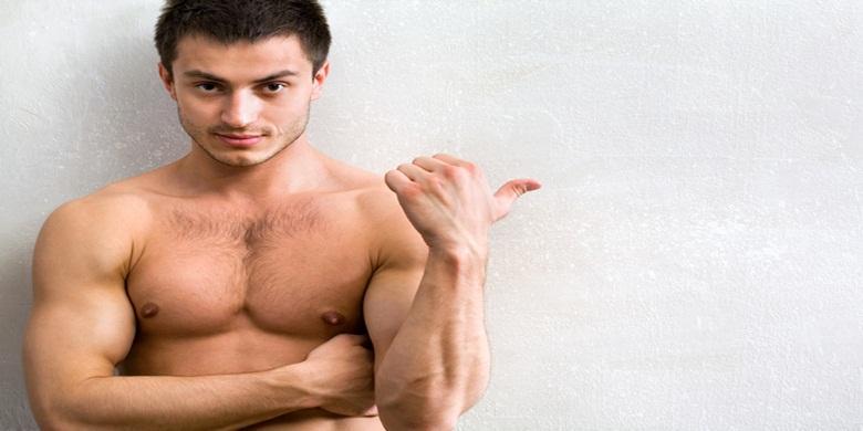 5 jenis makanan yang wajib bagi pria agar tahan lama di ranjang