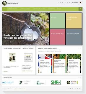 www.timberfarm.de