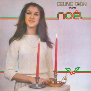Chante Noel