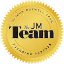 John Maxwell Team - Founding Partner