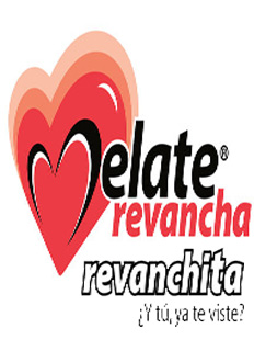 Melate Revanchita