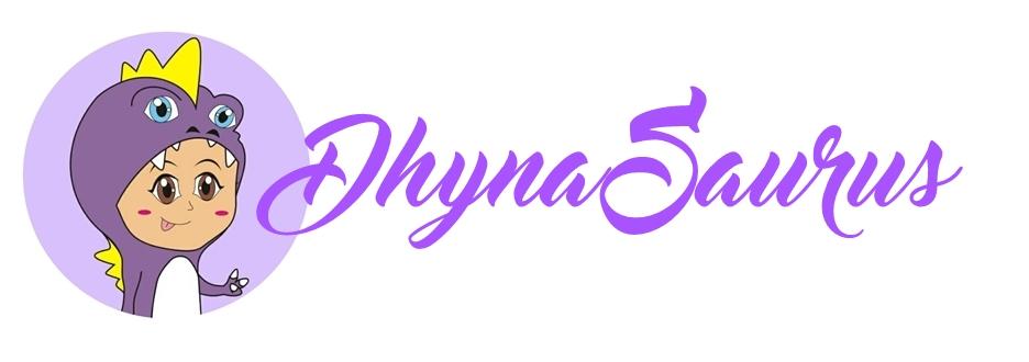 DhynaSaurus