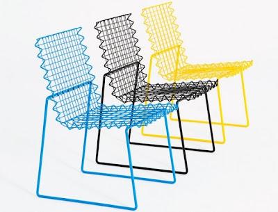 silla anti estres