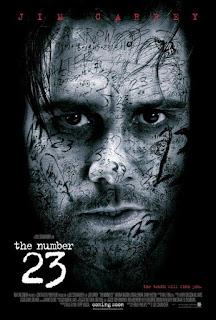 El número 23<br><span class='font12 dBlock'><i>(The Number 23)</i></span>