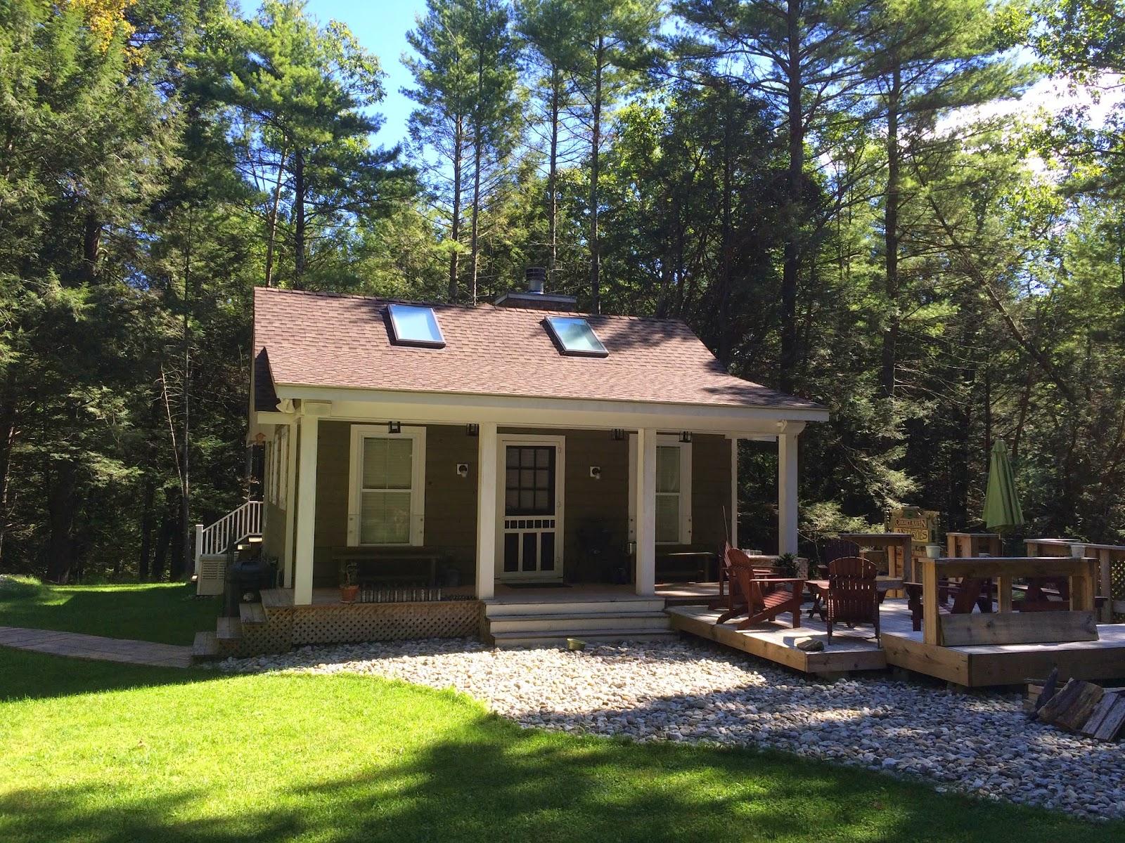 att vacation rental catskills ideas of cabins bungalow wilde community design rentals interior photo cabin new york glen x