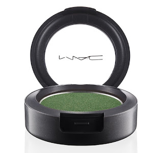 MAC Pro Longwear Eye Shadow Fresh Flare
