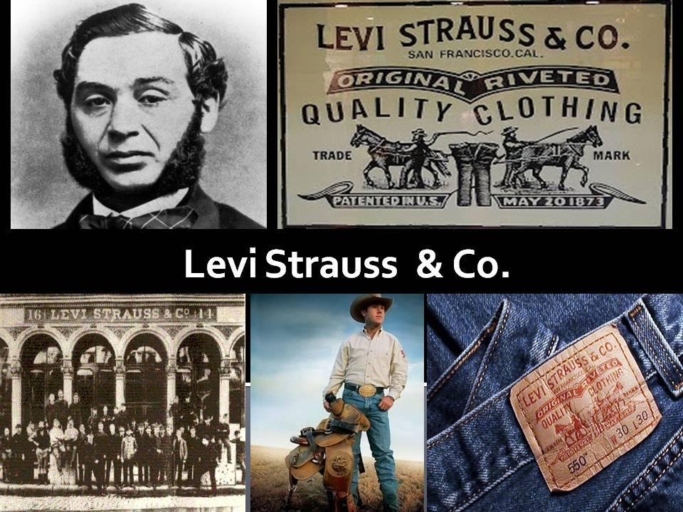 f23153e8ad El 20 de mayo 1873 el comerciante Levi Strauss y el sastre Jacob Davis  recibieron la patente 139.121 de la Oficina de patentes y marcas de Estados  Unidos ...