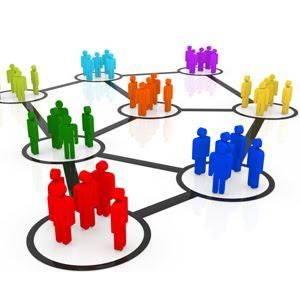 Pengertian Umum Interaksi Sosial Beserta Bentuk Ciri Dan Faktor