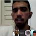 Equipe Reggaeton Brasil prepara o 6º Encontro de Reggaetoneiros Web supresa.