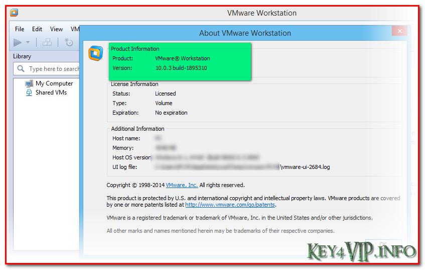 Hướng dẫn fix lỗi :msvcr110.dll is missing hoặc msvcr110.dll is error
