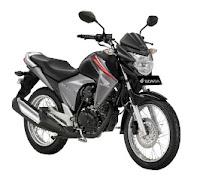 Harga MegaPro, Honda MegaPro, Murah, Bekas, 2013, 2014, 2015