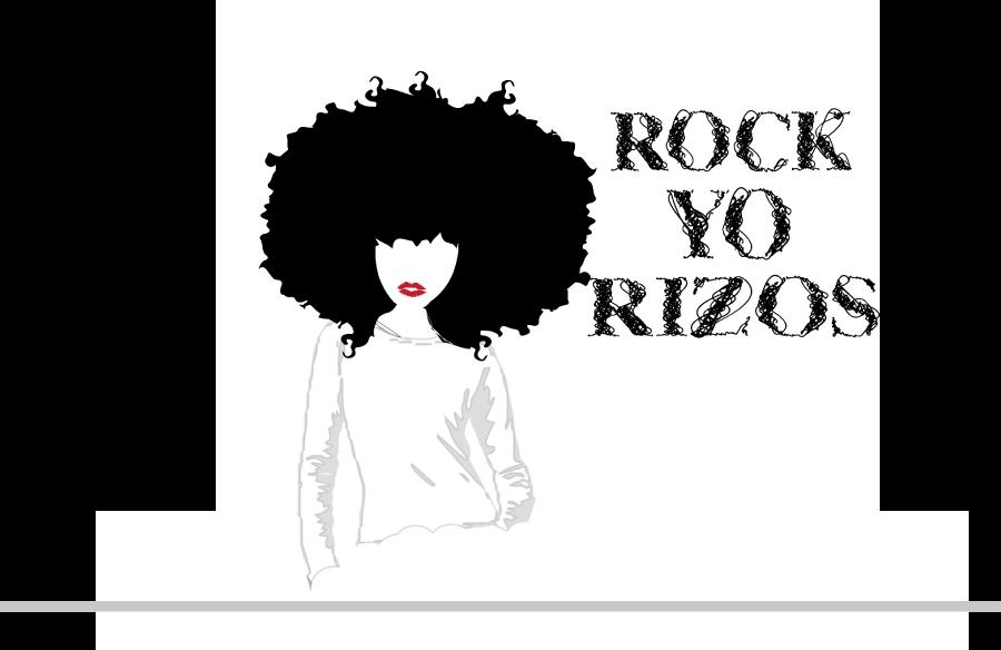 Rock Yo Rizos
