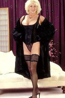 裸体艺术 - sexygirl-Joanie_2-793534.jpg