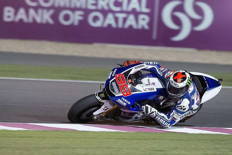 Kualifikasi Motogp Qatar 2013 | MotoGP 2017 Info, Video, Points Table