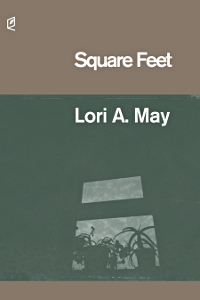 http://www.accents-publishing.com/squarefeet.html