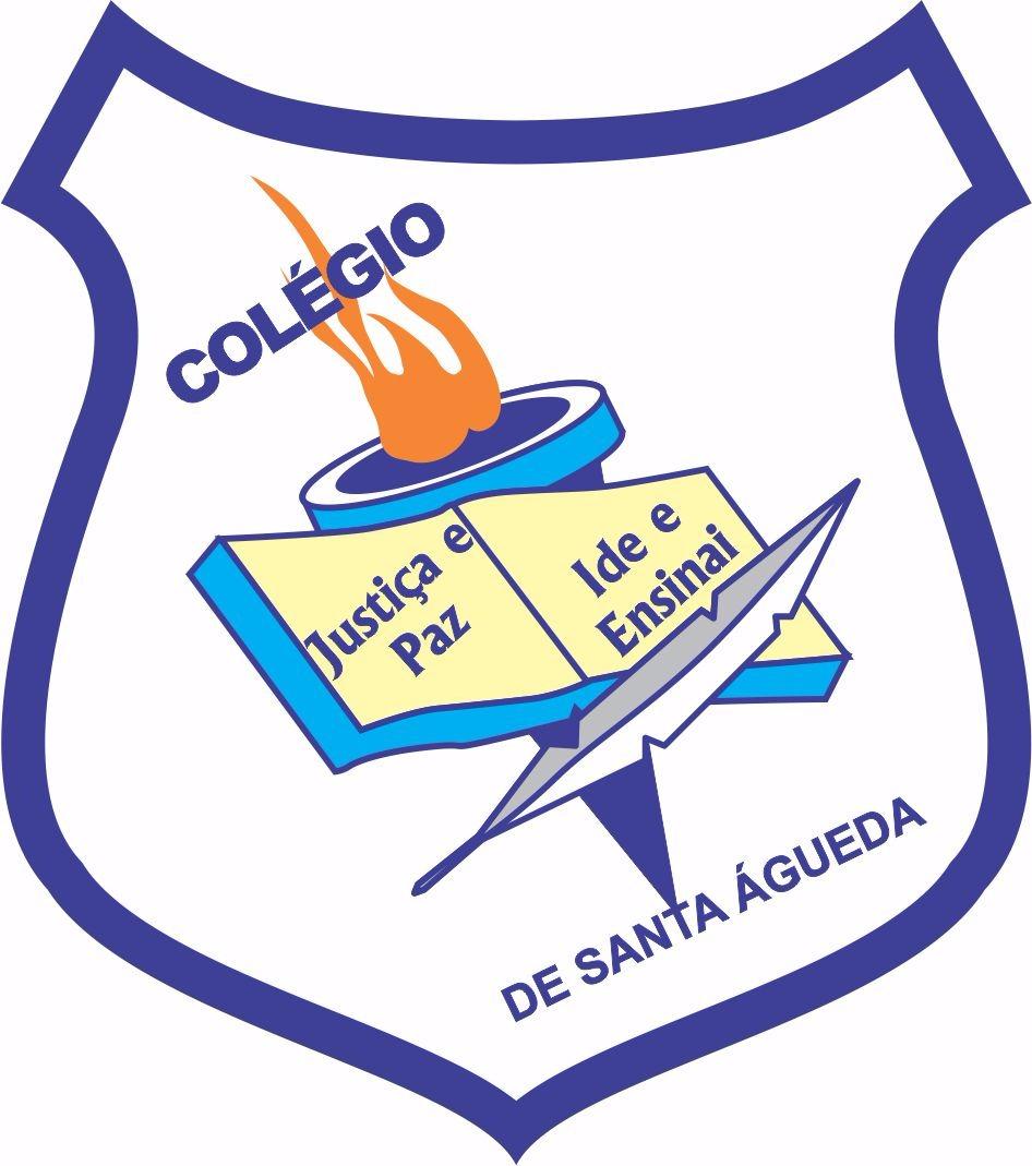 COLÉGIO SANTA ÁGUEDA