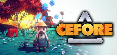 cefore-pc-cover-luolishe6.com