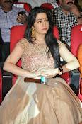 Charmi latest glamorous photos-thumbnail-4