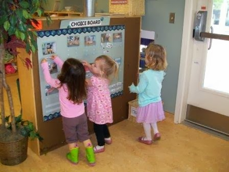 http://child-care-preschool.brighthorizons.com/CA/Sacramento/cottagekids/Photos/WhatintheWorldisHappeningintheRobinHomebase/
