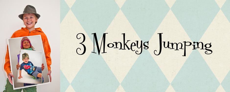 3monkeysjumping