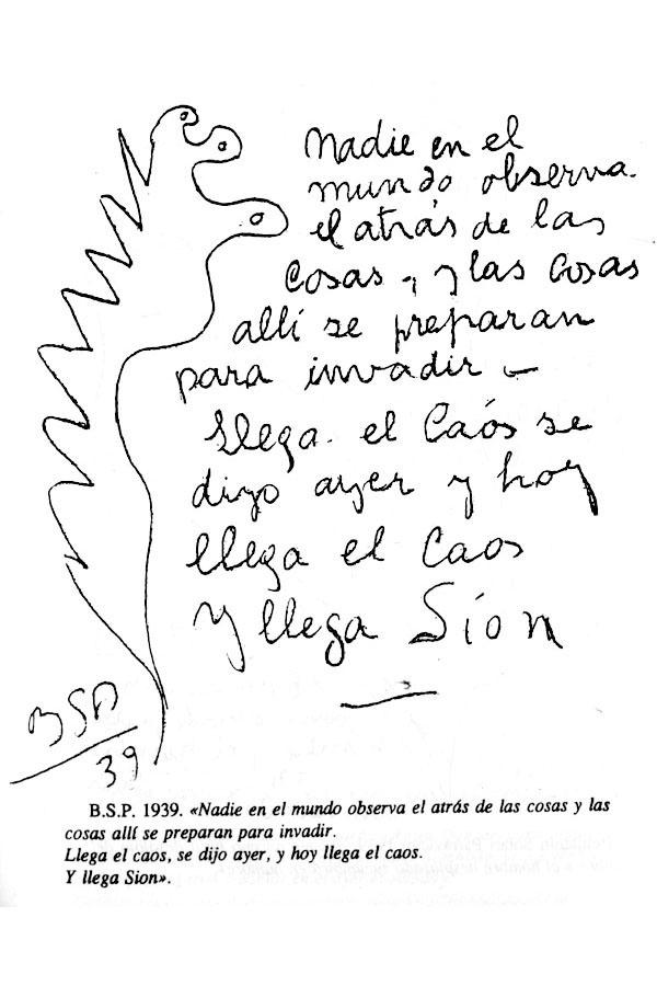 Reinaldo Dos Santos (Parte 2) - Página 22 A+%2824%29