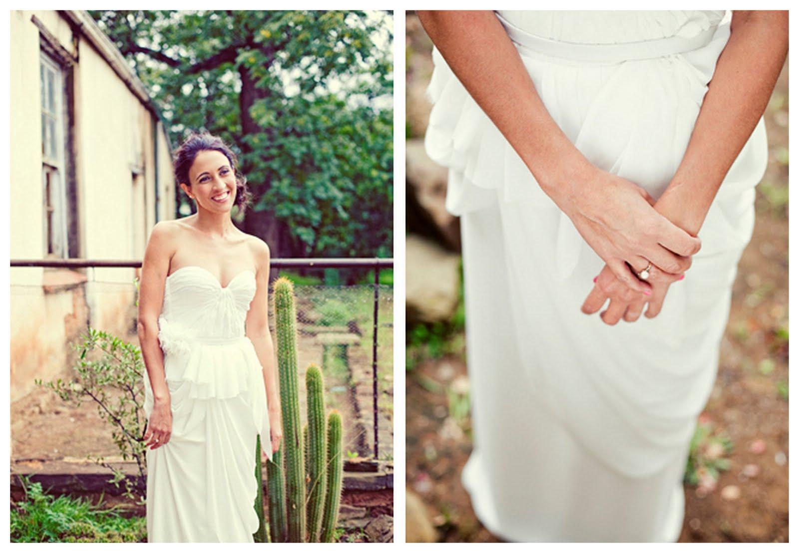 Wedding Dress Pictures Ideas 90 Fresh Other stealworthy wedding ideas