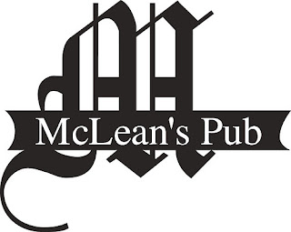 Why McLean's Pub is THE best place to watch Habs