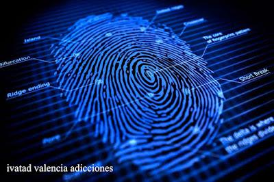 DETECCION DE DROGAS VALENCIA ADICCIONES