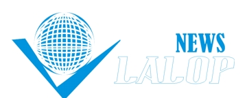 LALOP NEWS