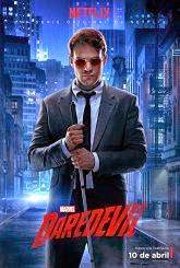 Daredevil Temporada 1×09