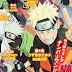 Shonen Jump planeja importante anúncio sobre Naruto na próxima semana