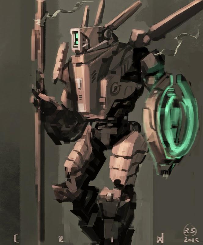 RobotSpeed.jpg