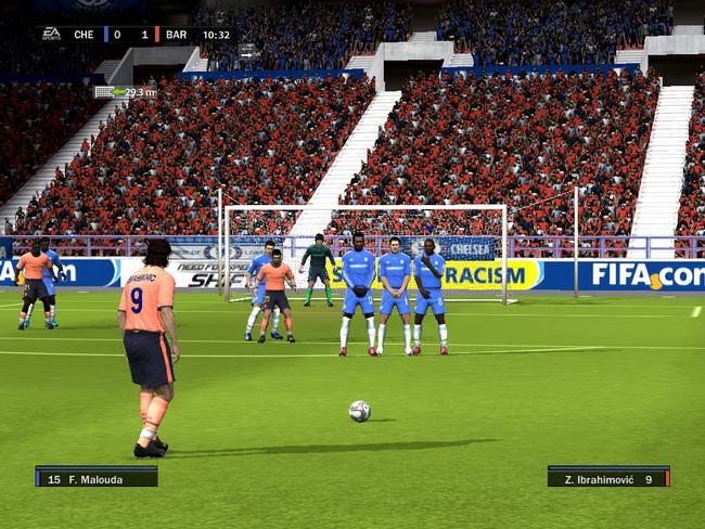 FIFA 15 Serial Key Free Download - Home - Facebook