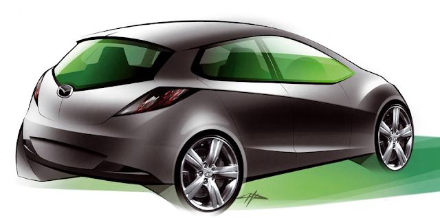 Giá Mazda 2 số tự động đời 2013| Mazda 2 AT 2013| Mazda 2 2013 at