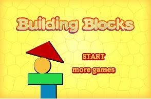 http://www.primarygames.com/math/buildingblocks/
