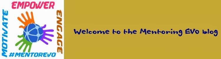 Mentoring - Electronic Village Online