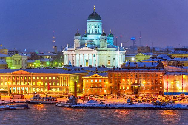 top 5 viagens, destino, viagem, viagens, trip, wanderlust, micaela ramos, finlandia, finnland,