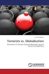 Terrorists vs. Globalization