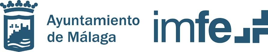 Blog IMFE. Empleo, Empresas y Formación en Málaga.