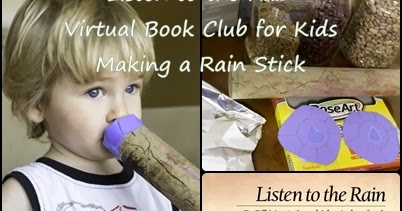 rainstick coloring pages for kids - photo#31