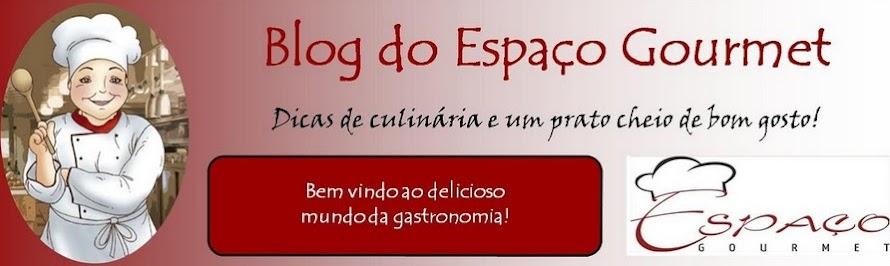 Restaurante Espaço Gourmet
