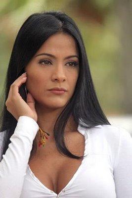 hcapriles Orgullosa d ti, d tu gente y d los 6 millones q
