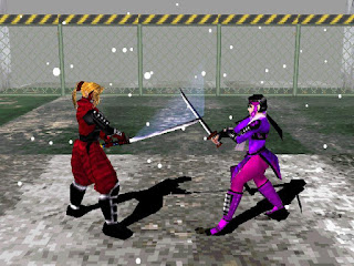 Free Download Games Bushido Blade psx iso untuk komputer full version gratis Unduh dijamin work zgaspc