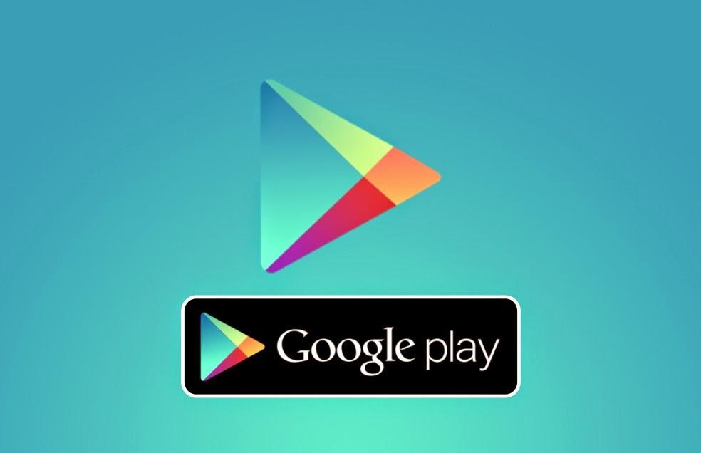 Google Play by Chelpus Apk