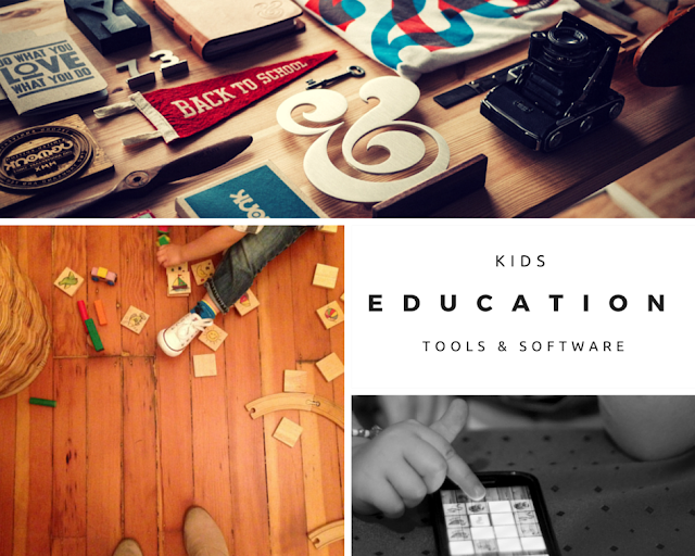 350+ Best Educational Apps For Kids